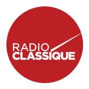 (c) Radioclassique.fr