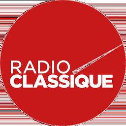 Passion Classique - cover