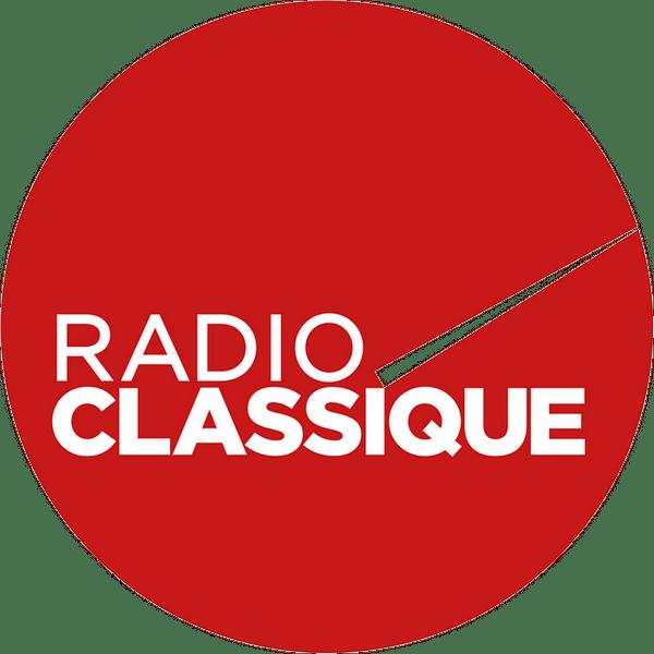 La Revue de Presse du jour – 14/11/18