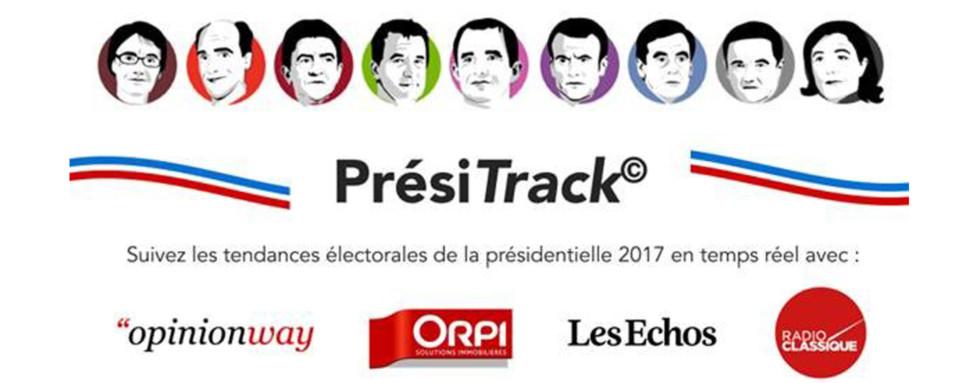 Sondage OpinionWay   Orpi pour Les Echos et Radio Classique – 07 03 2017 7e93b8383dbb