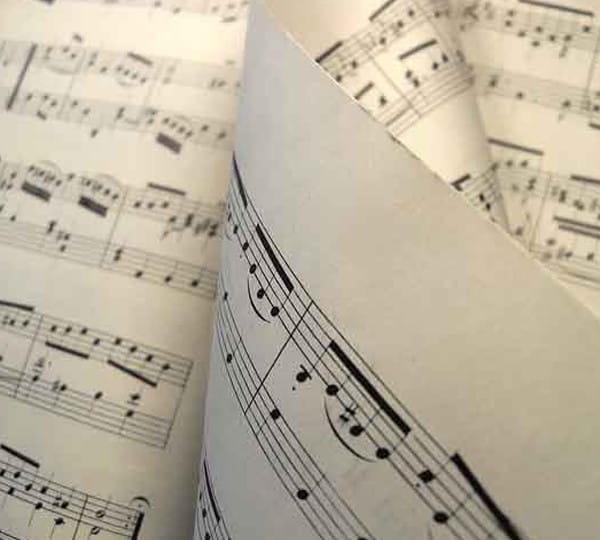 Les Préludes de Chopin, la magie du piano romantique - Radio Classique