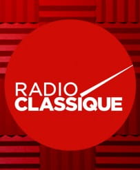 7eea504d42a1 Guy Boyer Archives - Radio Classique