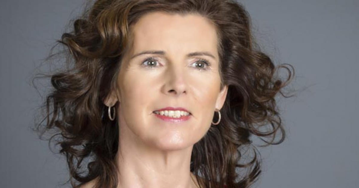 Maria Doyle : la chanteuse franco-irlandaise nous parle de résilience - Radio Classique