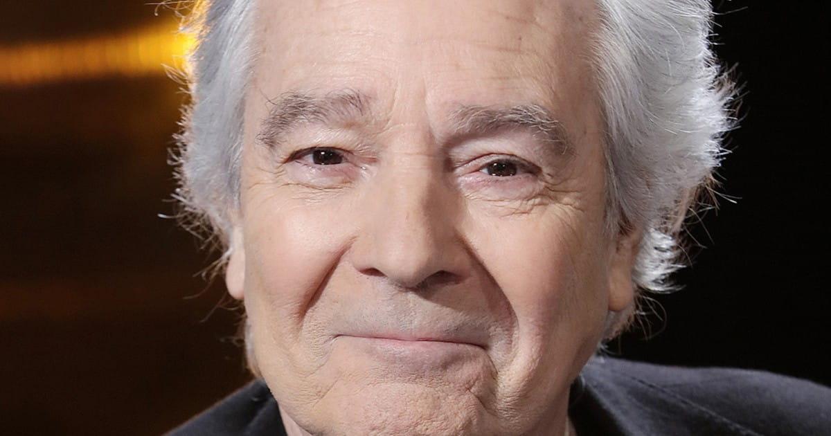 Pierre Arditi revient ce soir, dans Passion Classique, sur sa flamboyante carrière - Radio Classique