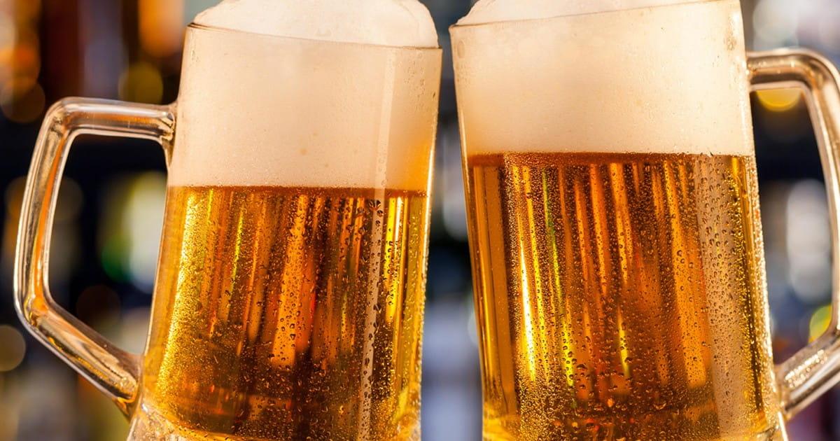 La bière a le vent en poupe ! - Radio Classique