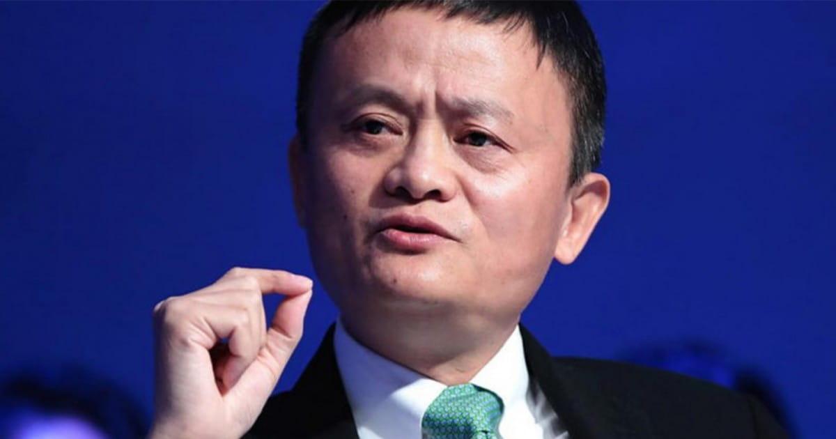 VivaTech : Cette année, la star sera Jack Ma - Radio Classique