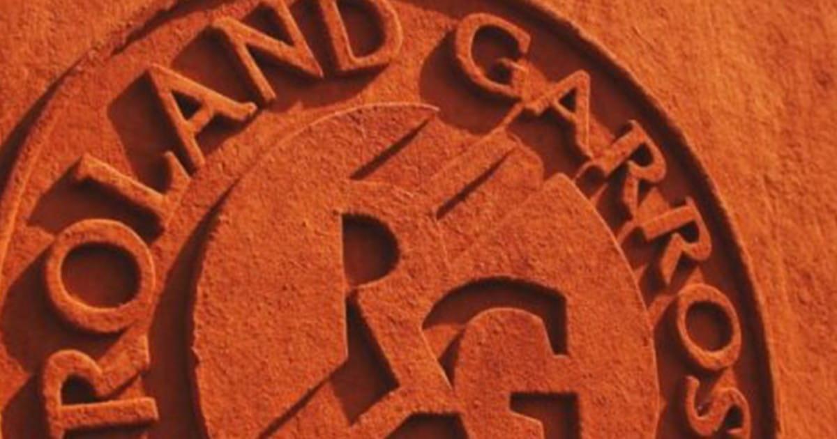 Roland Garros : Un événement économique - Radio Classique