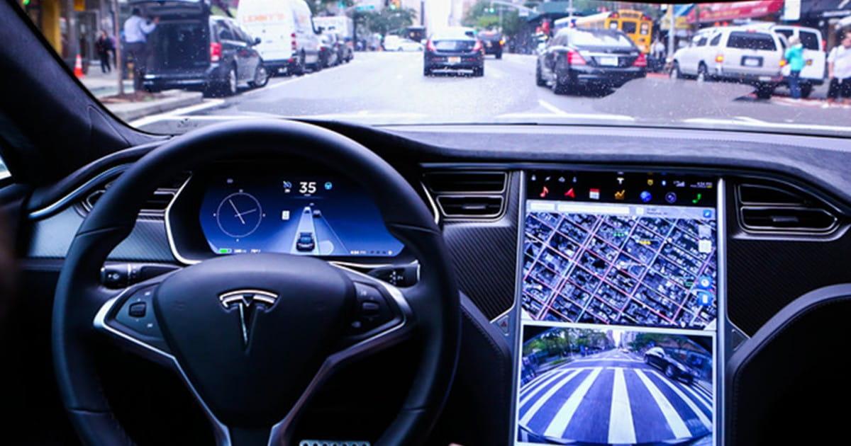 Tesla : le titre à 10 dollars ? - Radio Classique