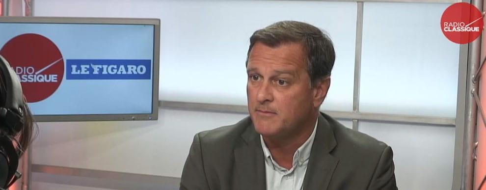Municipales : La première étape dans une séquence d'élections locales - Radio Classique