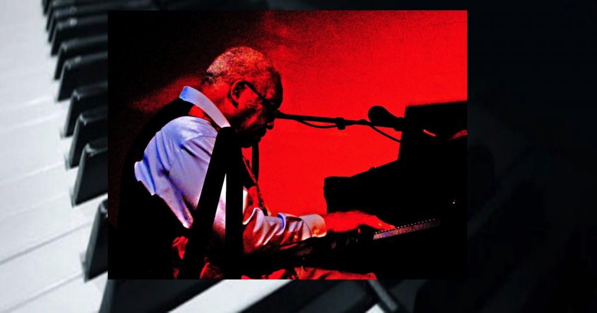 Coronavirus : Le pianiste de jazz Ellis Marsalis est mort à l'âge de 85 ans - Radio Classique