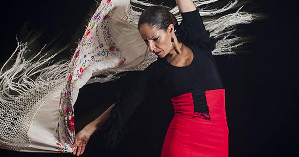 Carmen de Bizet : découvrez pourquoi l'oeuvre fut sifflée à sa création - Radio Classique
