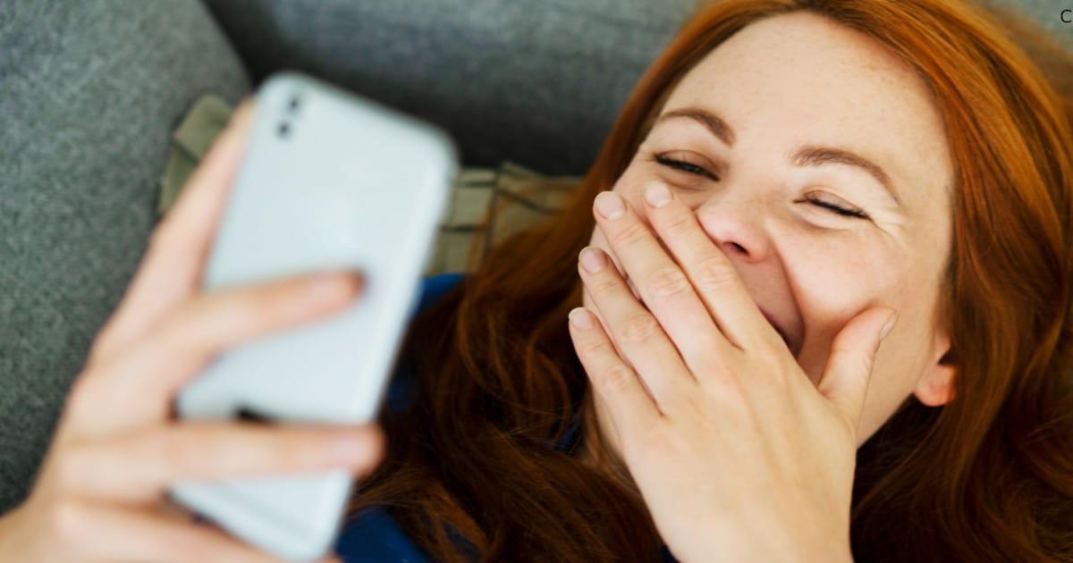 Confinement : Ces applications qui vont sauver votre vie sociale - La Revue de Presse de David Abiker - Radio Classique
