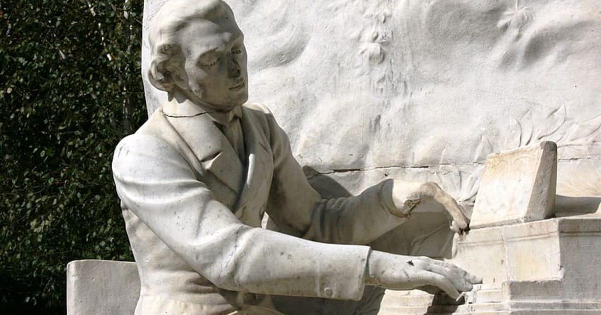 Les Nocturnes de Chopin: du cantabile avant toute chose - Radio Classique