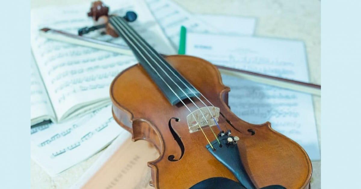Le concerto pour violon de Tchaïkovsky, la partition qui fascine les virtuoses - Radio Classique