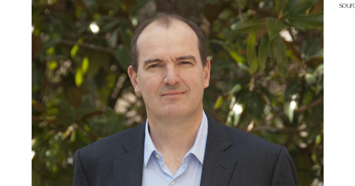 Reshuffle: Franck Louvrier (LR) believes that Jean Castex ...  |Jean Castex