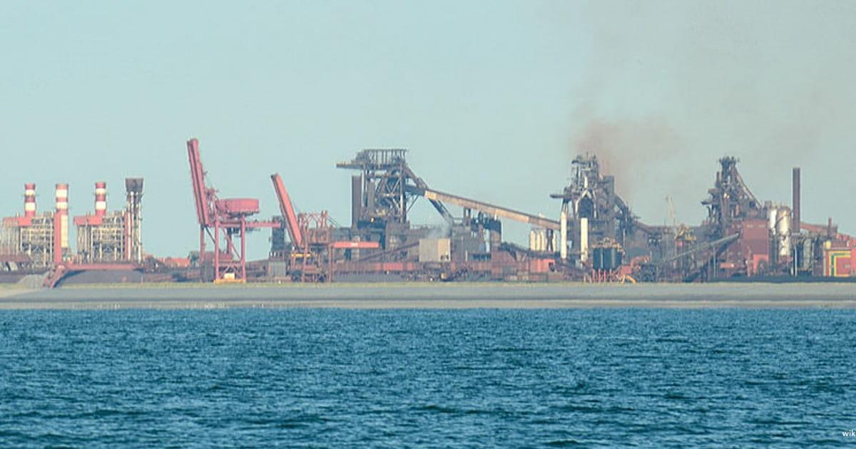 Qu'est-ce que l'acier vert, produit par Arcelor Mittal à Dunkerque ?