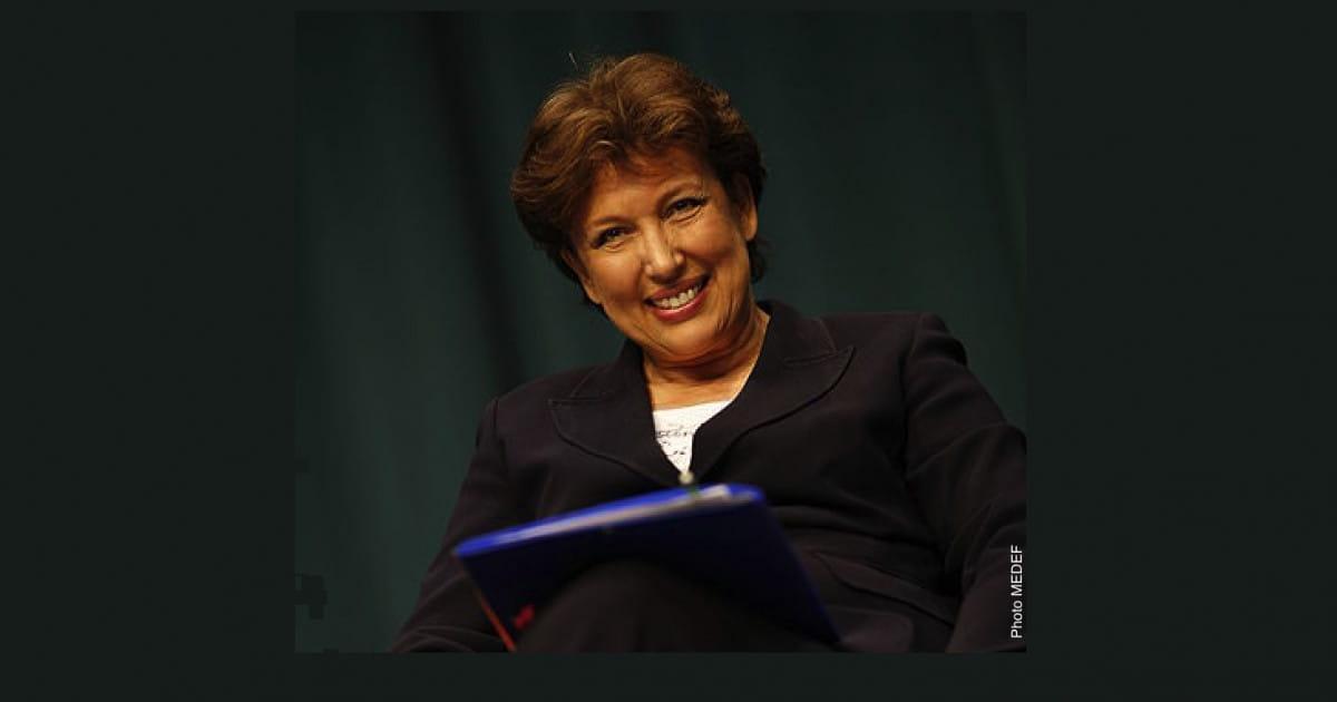 Covid 19 : Roselyne Bachelot annonce 115 millions d'euros supplémentaires pour le spectacle vivant et le cinéma