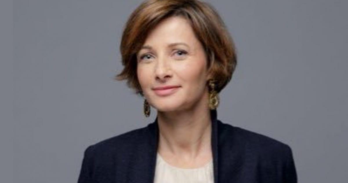 Orchestre de Paris : Anne-Sophie Brandalise évoque les défis du concert sans public