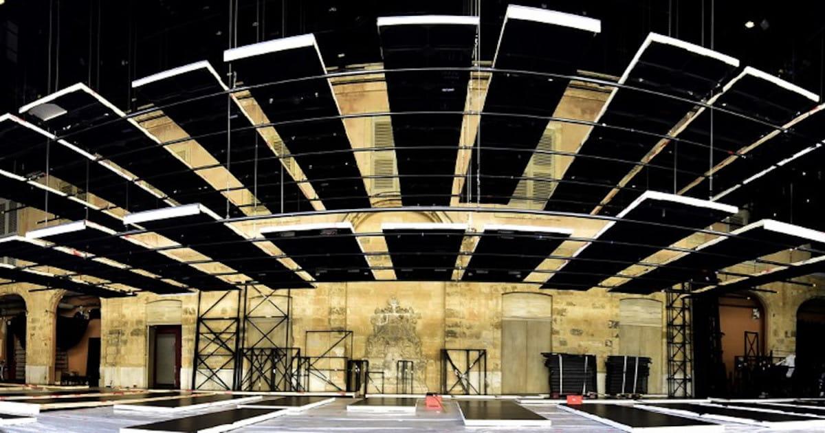 Festival d'Aix-en-Provence 2021 : les compositrices, cheffes et metteuses en scène au premier plan !