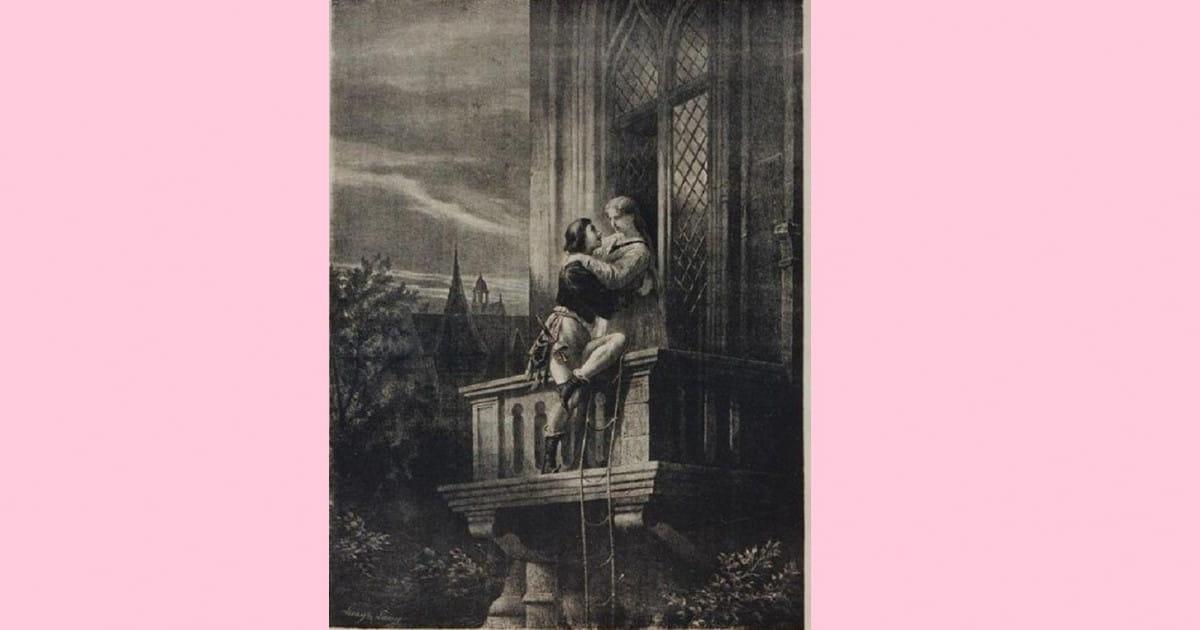 Roméo et Juliette de Gounod : du coup de foudre à la nuit du tombeau.