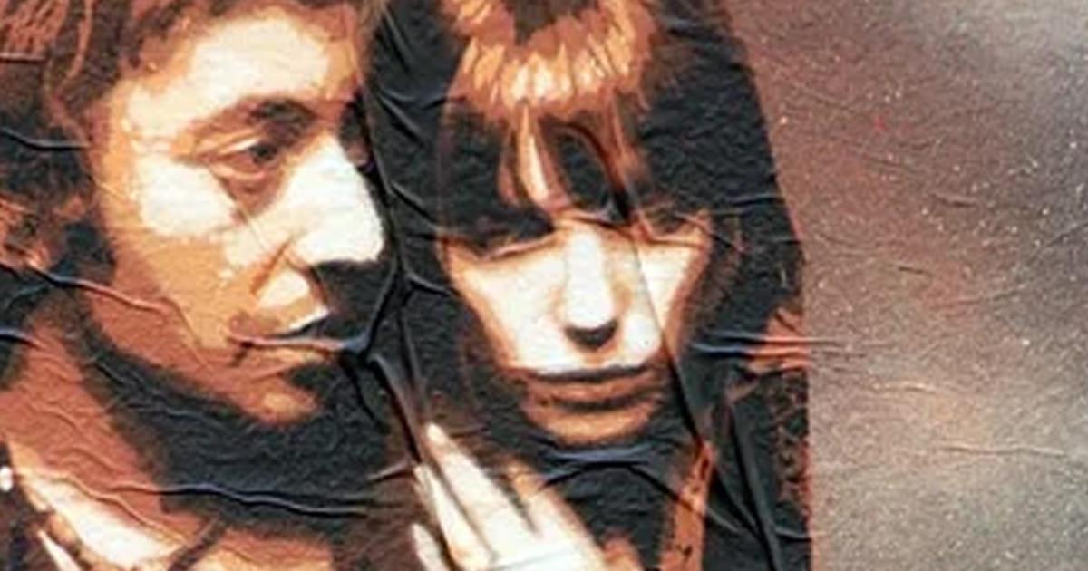 Hommage à Serge Gainsbourg : roi des provocateurs ou plus grand des timides ?
