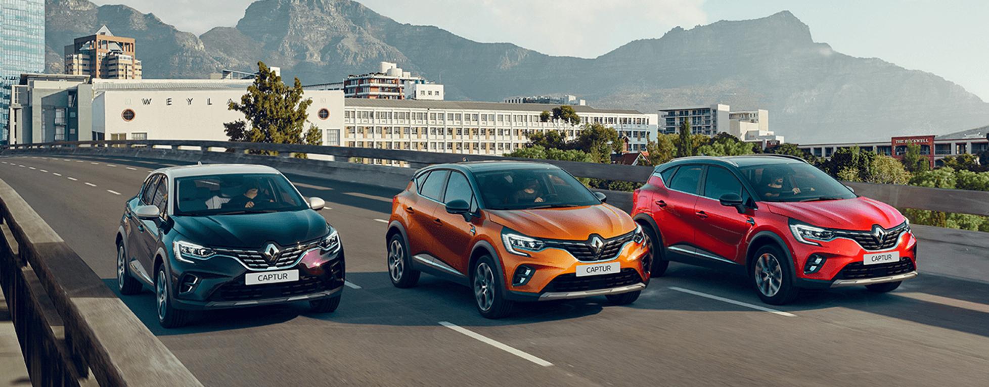 Renault vient de virer son patron et en cherche un nouveau. Quel est son portrait robot ?