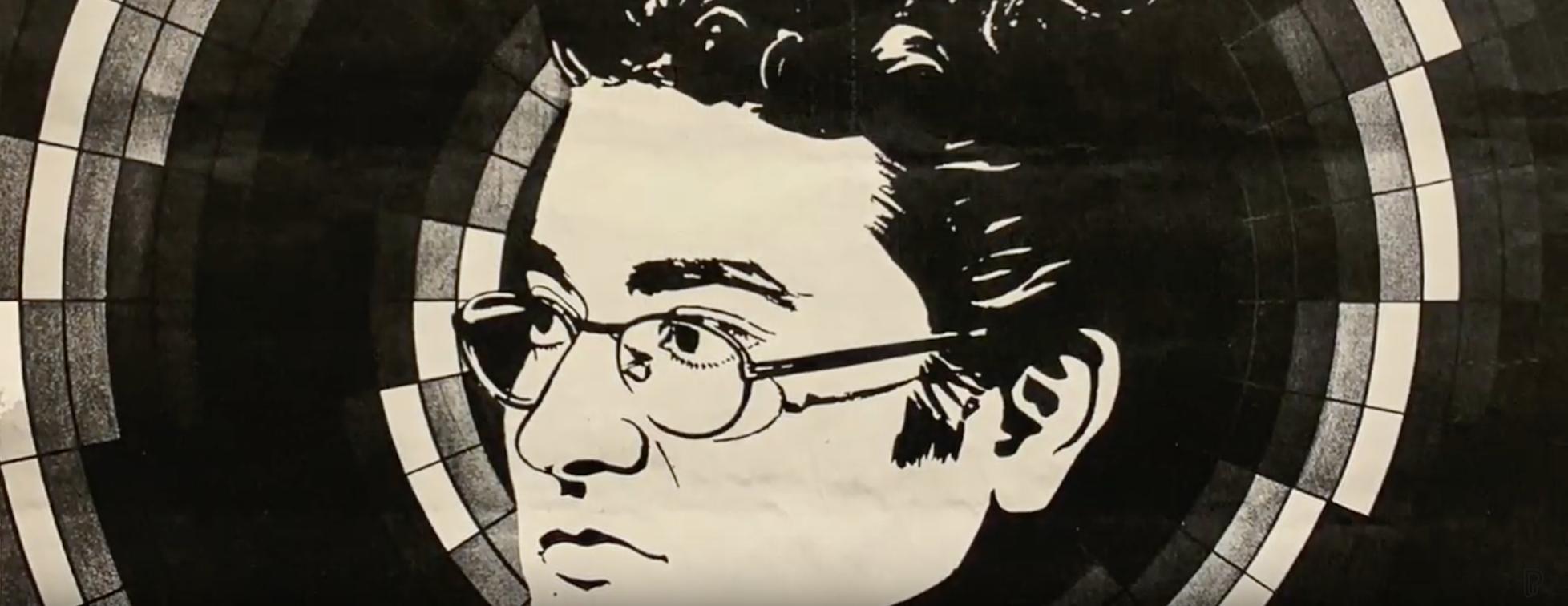 La Philharmonie rend hommage à Pierre Henry