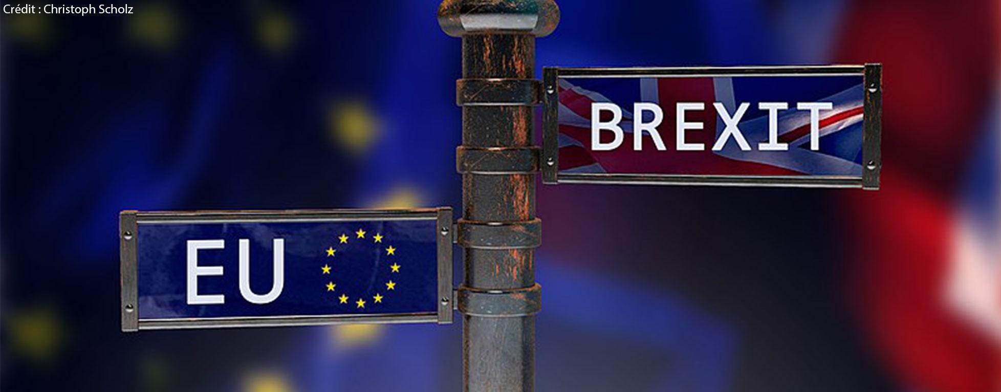 L'U.E., l'OTAN, l'UNESCO : ces organisations tantôt rejetées, tantôt adulées