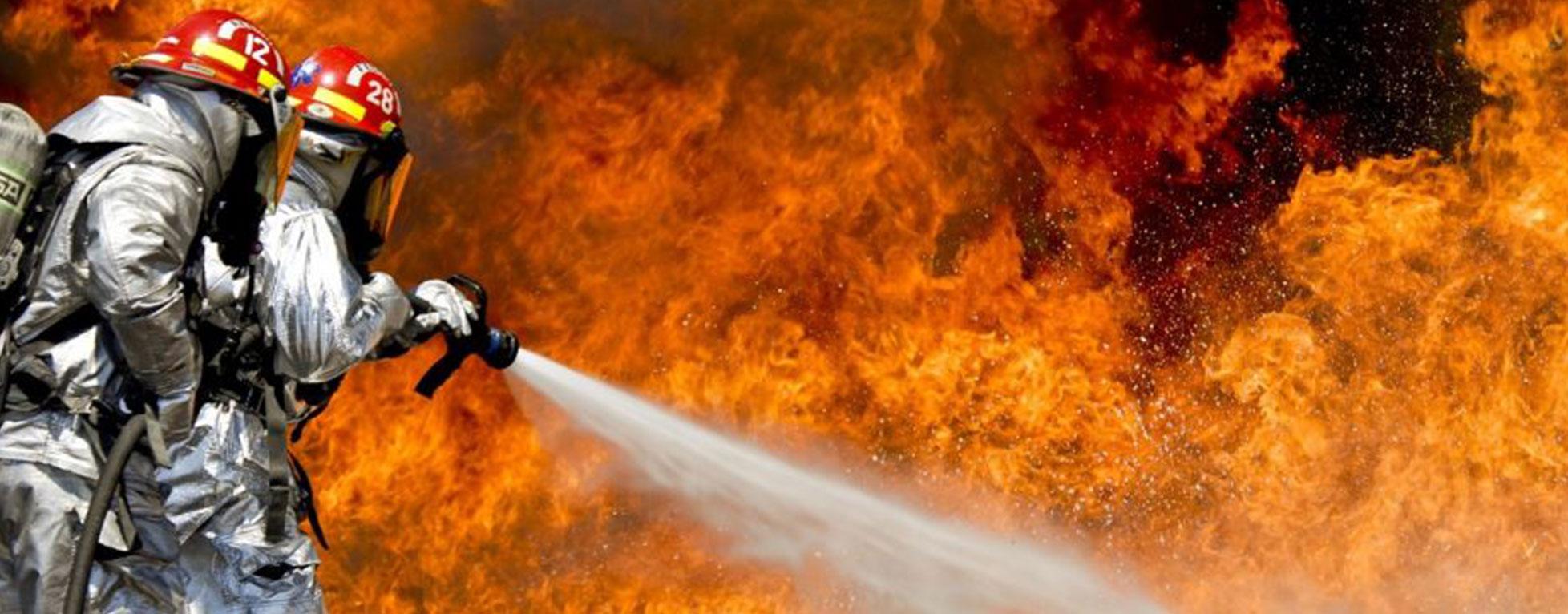 La lutte systématique contre les incendies responsable des feux en Australie ?