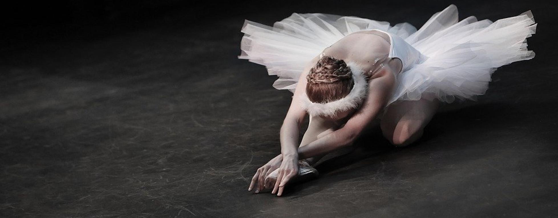 Discrimination La Danseuse Gaela Pujol Licenciee Du Ballet De Nice Gagne Son Proces Radio Classique